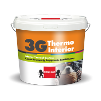 3G_THERMO