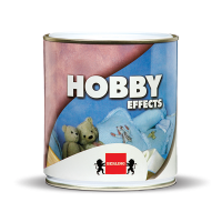 Hobby Effects