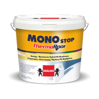 Monostop Thermo Roof
